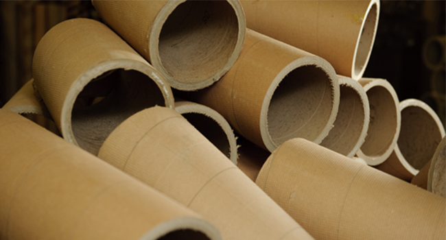 tunisie mandrin fabricant de tubes en carton. Black Bedroom Furniture Sets. Home Design Ideas